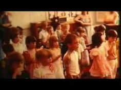 Vintage video highlights the true crime case of Edith Grant, a kindergarten teacher who murdered three of her students in 1974 and dumped their bodies in. Murder Stories, Evil People, Cold Case, Photographing Kids, Criminal Minds, Serial Killers, True Crime, Macabre, Bump