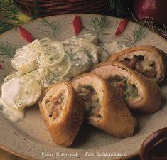 Menu, Bread, Food, Menu Board Design, Essen, Breads, Baking, Buns, Yemek