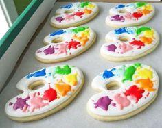 cookies! https://fbcdn-sphotos-a.akamaihd.net/hphotos-ak-snc7/428534_244832338956220_110297025_n.jpg