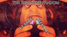 HAHAHA THIS IS SO ACCURATE and I love how Bellarke gets its own fandom hahaha this is amazing