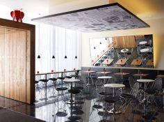 citizenM hotel London Bankside | Hoteles Boutique Central London | Hoteles Southwark London Bridge