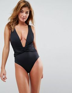 513cc9d5ab 30 Best swimsuits images in 2019 | Swimsuits, Baby bathing suits ...