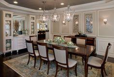 Toll Brothers, High Oaks Estates, Hampton-1055892, Walpole, MA ...