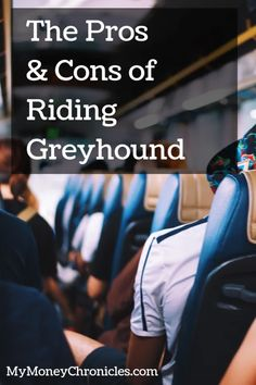 Believe it or not, riding Greyhound is not bad. I recently rode the Greyhound Bus for the 1st time in over years. Overall, the experience was a good one. Usa Travel Guide, Travel Usa, Travel Tips, Travel Articles, Travel Photos, Beautiful Places In Usa, Visit Usa, Bus Tickets, Bus Ride