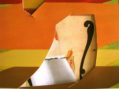 """Sugarland (Open Heart Havana Remix)"" (2012) by John Otte"