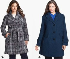 Shapely Chic Sheri - Currently Craving: 10 Plus Size Coats #plussizecoats #cutecoats #plussizefashion #fatshion #plussizeclothes #coats #plussizejackets