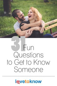 Part of the joy of dating is the early stages, full of laughter and fun que Questions To Get To Know Someone, Fun Questions To Ask, Funny Questions, Getting To Know Someone, What If Questions, Couple Questions, Relationship Questions, Funny Relationship, Relationship Struggles