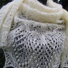 Videolu Echoflower Şal Yapılışı - Mimuu.com Knitting Paterns, Panda, Scarves, Blanket, Pattern, Women, Fashion, Templates, Knit Patterns