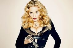According to the UK Magazine, the Daily Mirror, Madonna ha a new boy toy in her life. Now we ALREADY KNEW that Madonna likes her men dark – but she usually favors Latinos. Her new bae is Aboubakar Soumahoro, a 25-year-old model from the Ivory Coast in Africa. A friend of the Material Girl told …