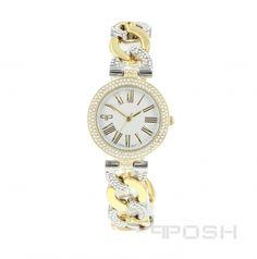 Global Wealth Trade Corporation - FERI Designer Lines Watch Companies, Online Shopping For Women, Women Brands, Bracelet Designs, Luxury Jewelry, Cool Watches, Fashion Watches, Jewelry Stores, Bracelet Watch
