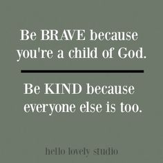Inspirational quote and religious encouragement about kindness. quotes quotes about love quotes for teens quotes god quotes motivation Faith Quotes, Wisdom Quotes, Bible Quotes, Quotes To Live By, Me Quotes, Motivational Quotes, God Quotes About Life, Cute Love Quotes, Great Quotes