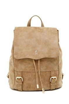 Preston Backpack by Urban Expressions on @nordstrom_rack