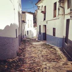 Detalles de Andalucía / Details of Andalucía, by @turistamagazine