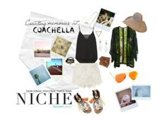 NICHE magazine's Josie Saldat and her fashionable posse are gearing up for the ultimate coastal road trip from BC to CA for Coachella ... Stay tuned as NICHE magazine instagrams and tweets our way to this amazing #fashion #obsessed #festival and attends weekend #2 of COACHELLA!  Follow Josie all week on the NICHE Instagram account: http://instagram.com/nichemagazine (username nichemagazine) or on Twitter: twitter.com/NicheOnline (username nicheonline)  #Coachella2014