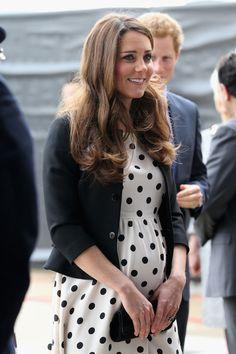 pregnant kate middleton - Buscar con Google