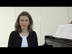 "Anna Sutyagina plays ""Not alone"" by Rob Costlow"