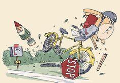 #ReganDunnick #cartoon #illustration #childrensbook #childrens #lindgrensmith