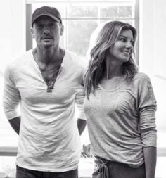 ♫Tim McGraw & Faith Hill