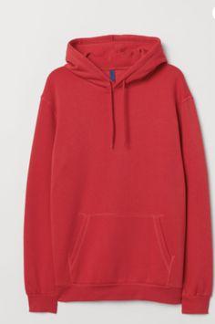 5 Hoodies die ich kaufen würde! Fashionblokk