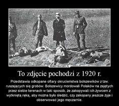 demo Poland Hetalia, Poland History, Cs Lewis Quotes, Homeland, Ww2, Einstein, Nikola Tesla, Military, Science