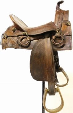 This is the kind of saddle, or close to it, that Lydia and Jake used. Horse Saddle Shop, Trail Saddle, Horse Gear, Horse Tack, Western Tack, Western Saddles, Horse Saddles, Western Style, Square Skirt