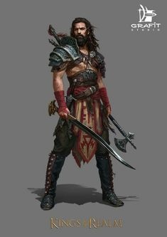 Random Fantasy/RPG artwork I find interesting,(*NOT MINE) from Tolkien to D&D. Fantasy Male, Fantasy Armor, Medieval Fantasy, Character Creation, Character Concept, Character Art, Concept Art, Rogue Character, Dnd Characters