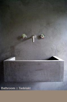 Interior design | decoration | home decor | material