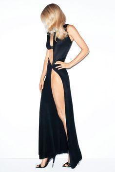 Gwyneth Paltrow for Harper's Bazaar US March 2012