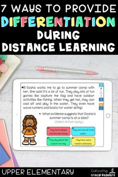 Home Learning, Learning Resources, Teacher Resources, Teaching Ideas, Third Grade Reading, Second Grade, 7th Grade Ela, Fourth Grade, Phonics Programs