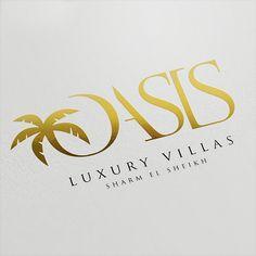 luxury logo design - Google Search