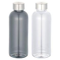 Download 42 Plastic Drink Bottles Ideas Plastic Drink Bottles Bottle Design Drink Bottles