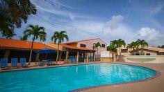 Royal Holiday Puerto Rico | ¡Reserva Ahora!