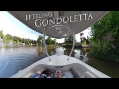 Efteling 2019 Gondoletta 360 VR POV Onride Vr, Bathtub, Boat, Outdoor Decor, Home Decor, Standing Bath, Bath Tub, Dinghy, Decoration Home