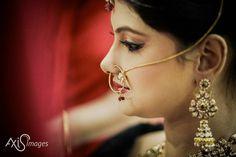 Elegance. NamrataShivamKolkata.  Premium #WeddingPhotography across India. www.axisimages.in   91-9836485364.  #amazing #beautiful #punjabi #bride #wedding #photography #cinematicwedding #candidwedding #indianwedding #weddinginspiration #colors #vintage