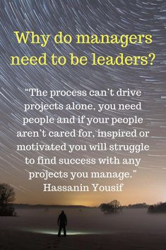 Home Care Business Plan Pdf Home Business Ideas Canada 2018 Leadership Skill, Effective Leadership, Leadership Roles, Leadership Development, Educational Leadership, Excellence Quotes, Wisdom Quotes, Hope Quotes, Qoutes
