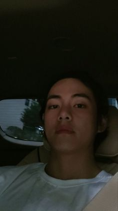 Taehyung Selca, Bts Bangtan Boy, Namjoon, Bts Memes, Vkook Memes, Daegu, Admirateur Secret, V Chibi, V And Jin