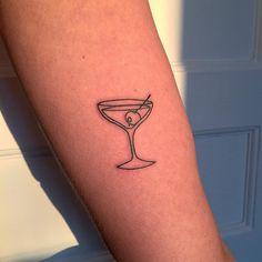 Party Tattoos, Time Tattoos, Cool Tattoos, Tatoos, Piercings, Piercing Tattoo, Handpoked Tattoo, Small Tats, Simplistic Tattoos
