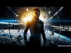 New Sci Fi movies full length english | Best Sci Fi movies | Top Sci Fi movies -