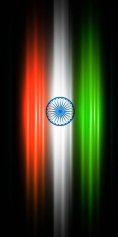 New Training National flag india Amazing Pic collection 2019 ~ Independence Day Wallpaper, Independence Day Images, Happy Independence Day India, Shiva Wallpaper, Name Wallpaper, Galaxy Wallpaper, Apple Wallpaper, Cellphone Wallpaper, Mobile Wallpaper
