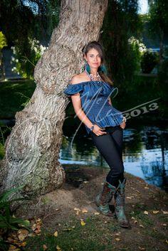 www.lauramcclurephotography.com www.marrikanakk.com www.olavjulesdesigns.com  Model/Cowgirl: Tressie Childs