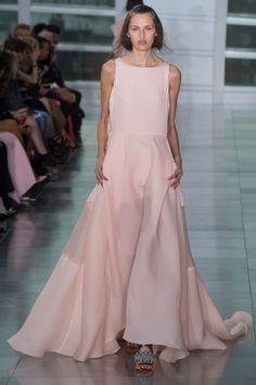 Nude Glamour / Bridesmaids / Wedding Style Inspiration / LANE