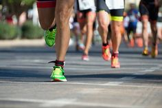If you are looking to push your boundaries to achieve a sub-3-hour marathon then consistent quality training is the key. Find out from marathoner Scott Overall how to achieve the impressive sub-3-hour marathon milestone.