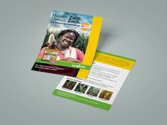 Marketing Flyers, Promote Your Business, Promotion, Advertising, Polaroid Film, Cover, Books, Libros, Book