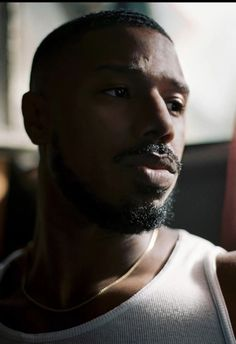 Happy Birthday to this beautiful King right here 🥳🎉🎉 I have admired him for years. He's also doing so much for the black creative community. I'm always excited to see what he'll do next❤️❤️❤️ Michael B Jordan Instagram, Michael Bakari Jordan, Cute Black Guys, Black Boys, Black Men, Walk In Love, Fine Men, Beautiful Boys, Sexy Men