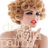 #Diegodallapalma #makeup