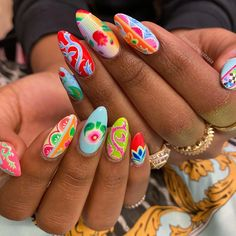 Nail Design Stiletto, Nail Design Glitter, Garra, Seasonal Nails, Nail Ring, Funky Nails, Fire Nails, Minimalist Nails, Best Acrylic Nails