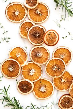 Don't waste leftover fruit - dehydrate it and have a ready-made stash of delicious garnishes to hand next time you fancy a gin and tonic! Gin Garnish, Fruit Garnish, Cocktail Garnish, Fruit Gin, Fruit Drinks, Dried Fruit, Fresh Fruit, Gin Tonic Recetas, Sustainable Living