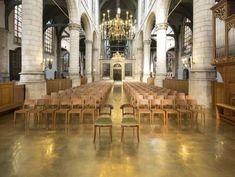 Sint Janskerk Gouda