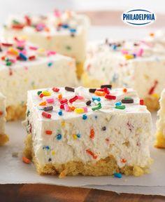 Peaches N Cream NoBake Cheesecake Kraft Recipes Uses Jello