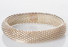 Tiffany & Co. Bracelet @FollowShopHers